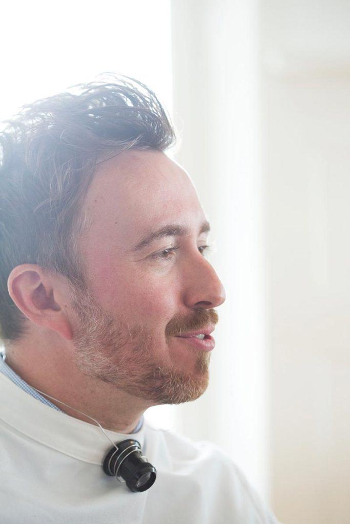 Picture of Hervé Schlüchter
